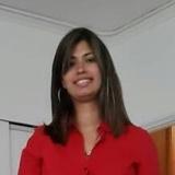Anyomilu Montero     - Seeking Work in Miami Beach