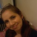 Maria M. - Seeking Work in Bronx