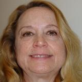 Susan M. - Seeking Work in Bennington