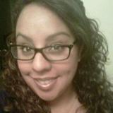 Danielle C. - Seeking Work in Las Vegas