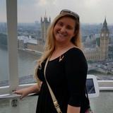 Belinda W. - Seeking Work in Bossier City