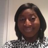 Tanesha  H. - Seeking Work in Columbia