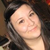 Katherine C. - Seeking Work in Katy