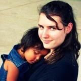 Sara W. - Seeking Work in Elgin