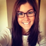 Kelsey F. - Seeking Work in Oxnard