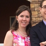 Jessa H. - Seeking Work in Spartanburg