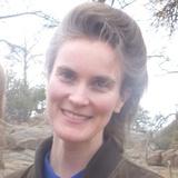 Kathie B. - Seeking Work in Bonners Ferry