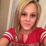 Lyndsey B. - Seeking Work in Las Vegas