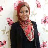 Rasha K. - Seeking Work in Woodbridge