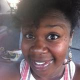 Desiree R. - Seeking Work in Smyrna