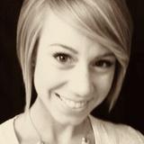 Brittany A. - Seeking Work in Spokane Valley