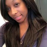 Brianna J. - Seeking Work in Yonkers