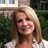 Rita O. - Seeking Work in Atlanta