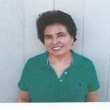 Carmen Z. - Seeking Work in Panorama City