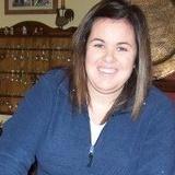 Lesley K. - Seeking Work in Lake Orion