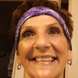 Judy A. - Seeking Work in Granbury