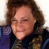 Sandy R. - Seeking Work in Medford