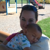 Katrina C. - Seeking Work in Milwaukie