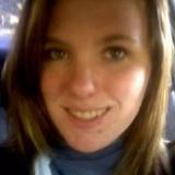 Susan D. - Seeking Work in Wylie