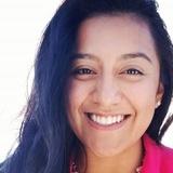 Ana S. - Seeking Work in Bakersfield