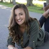 Hannah A. - Seeking Work in Saratoga Springs