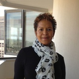 Patricia H. - Seeking Work in Upper Darby