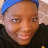 Janet B. - Seeking Work in Mankato