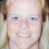 Tracy F. - Seeking Work in Antioch