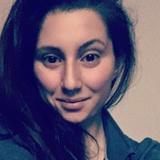Bianca B. - Seeking Work in Hinsdale