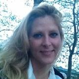 Kelly O. - Seeking Work in College Point