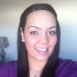 Jade L. - Seeking Work in Memphis