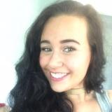 Katelyn G. - Seeking Work in Stockbridge