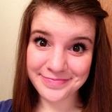 Haley K. - Seeking Work in Port Neches