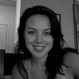 Meghan D. - Seeking Work in Everett