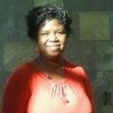 Natasha B. - Seeking Work in Concord