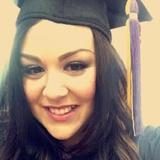 Natalie N. - Seeking Work in San Jose