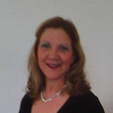Marla S. - Seeking Work in Lafayette