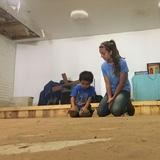 Victoria C. - Seeking Work in Yucaipa