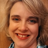 Kirsten M. - Seeking Work in Sheboygan