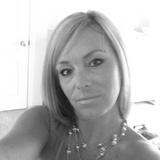 Sue D. - Seeking Work in Largo