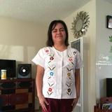 Mariana C. - Seeking Work in El Monte