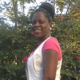 Corolyn B. - Seeking Work in Bronx