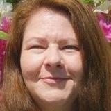 Jenny R. - Seeking Work in Keansburg