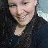 Amanda M. - Seeking Work in Tucker