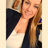 Elizabeth M. - Seeking Work in Millbury