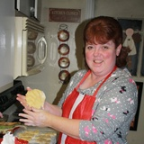 Susan B. - Seeking Work in Tyler