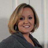 Kristin N. - Seeking Work in Virginia Beach