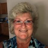Yvette P. - Seeking Work in Leander