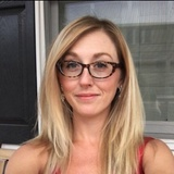 Caitlin Foster     - Seeking Work in New York
