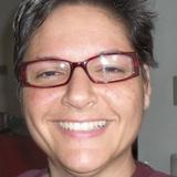 Joanne E. - Seeking Work in Los Angeles